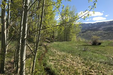 100 Hunters Knob ROAD SILVERTHORNE, Colorado - Image 8