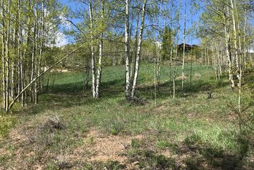 100 Hunters Knob ROAD SILVERTHORNE, Colorado - Image 9