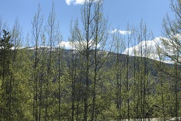 100 Hunters Knob ROAD SILVERTHORNE, Colorado - Image 10