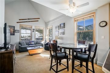 140 Ida Belle DRIVE # 8300 KEYSTONE, Colorado