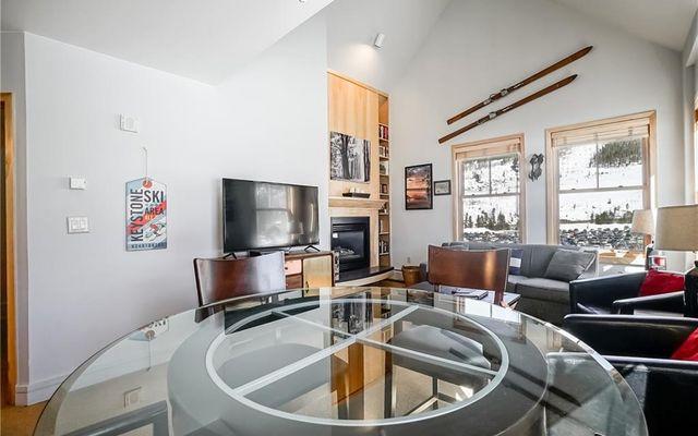 Silver Mill Condominiums # 8300 - photo 1