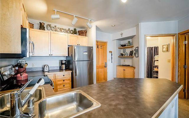 Silver Mill Condominiums # 8300 - photo 11
