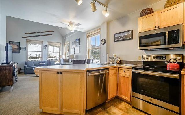 Silver Mill Condominiums # 8300 - photo 12