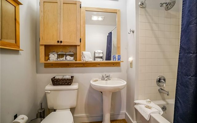 Silver Mill Condominiums # 8300 - photo 15