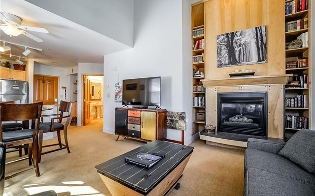 Silver Mill Condominiums # 8300 - photo 8