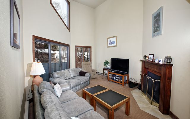 945 Red Sandstone Road # B4 Vail, CO 81657