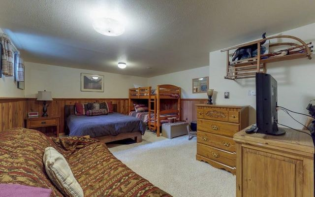 314 Miners Creek Road # A - photo 19