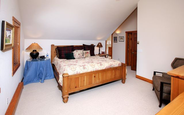 10 Cottage Court - photo 12