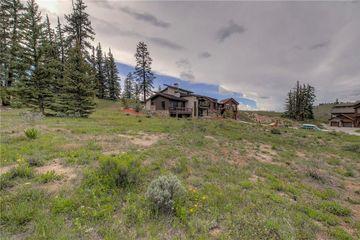 53 Habitat COURT DILLON, Colorado