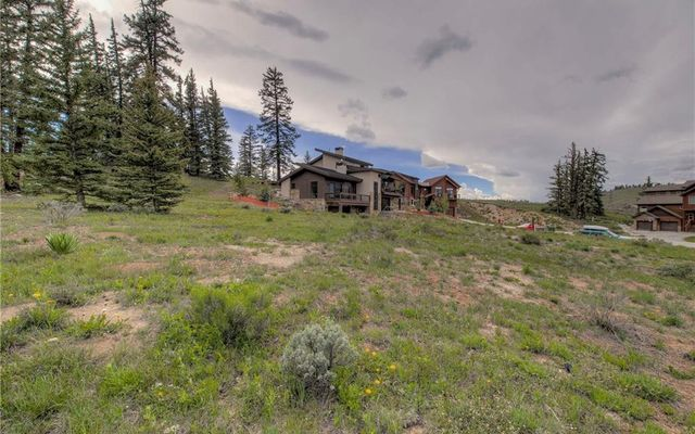 53 Habitat COURT DILLON, Colorado 80435