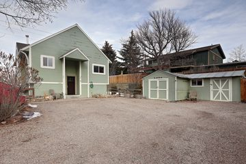 495 Whiting Road Eagle, CO 81631