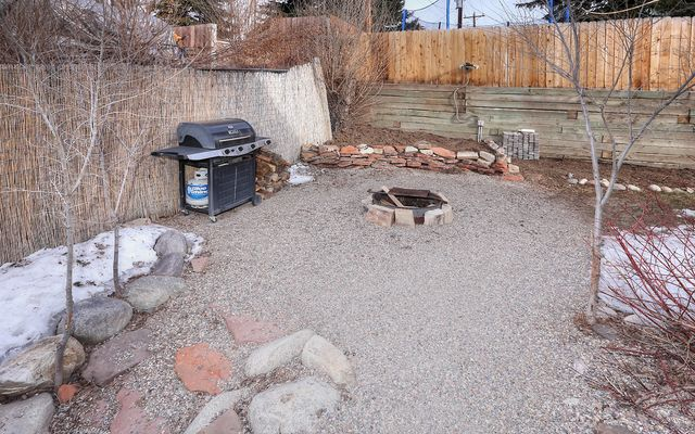 495 Whiting Road - photo 13