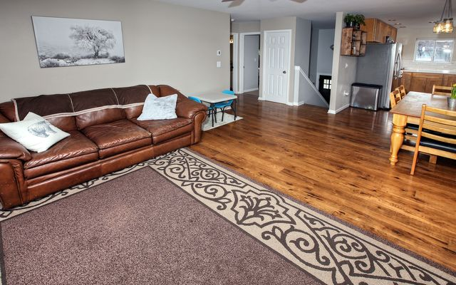 495 Whiting Road - photo 3