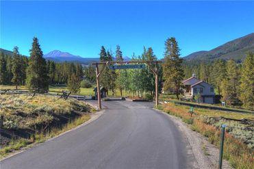 61 Goldenrod CIRCLE KEYSTONE, Colorado 80435 - Image 1