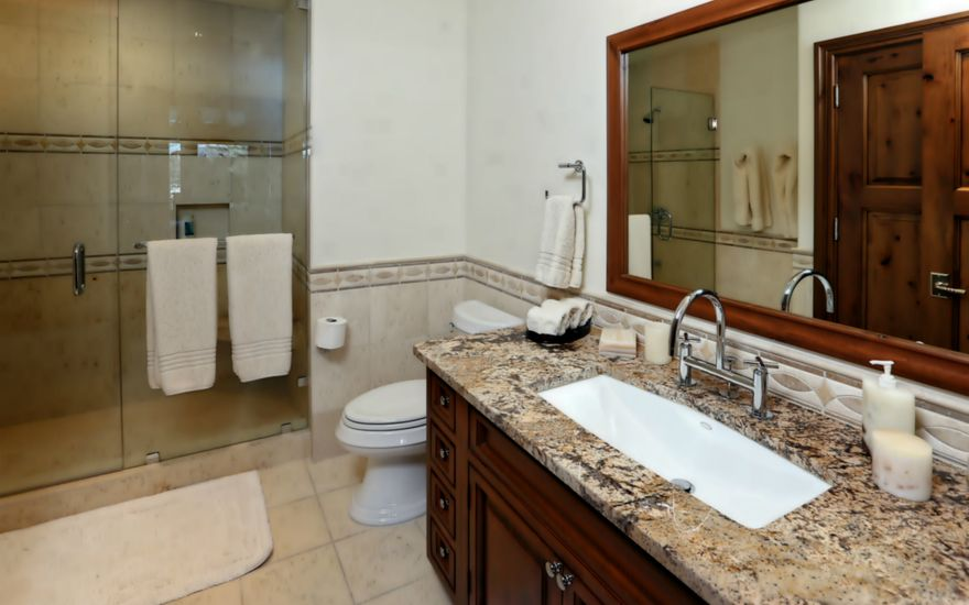 595 Vail Valley Drive #470 - photo 18