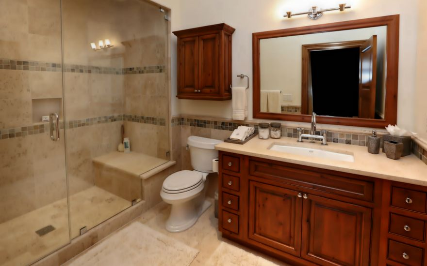 595 Vail Valley Drive #470 - photo 20