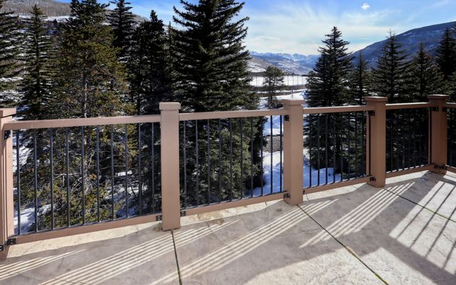 Manor Vail 470 - photo 22