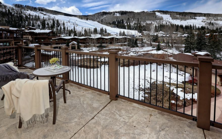 595 Vail Valley Drive #470 - photo 23