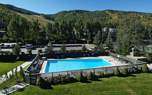 Manor Vail 470 - photo 25