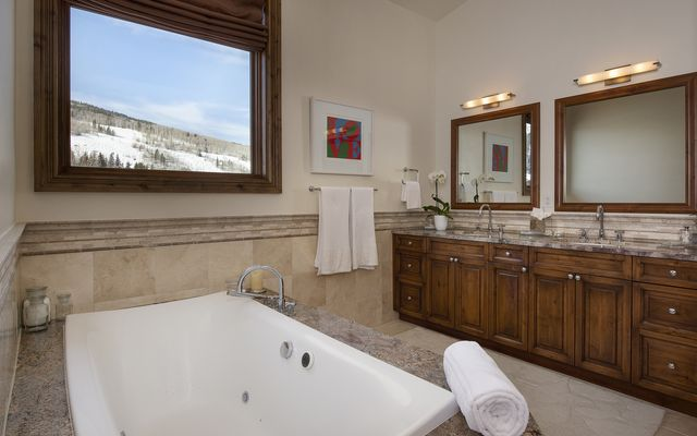 Manor Vail 470 - photo 5