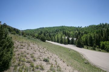 800 Andorra Road Edwards, CO 81632