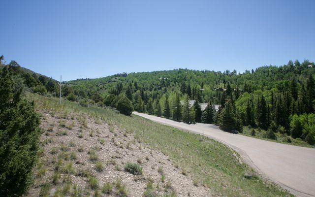 800 Andorra Road Edwards, CO 81632