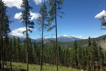 242 Point View PLACE BRECKENRIDGE, Colorado