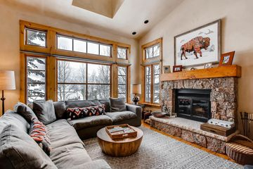 17 Meadows Court # F5 Beaver Creek, CO