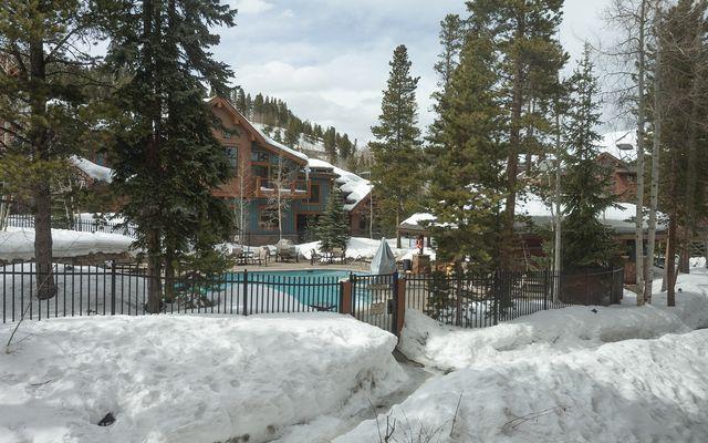 Mountain Thunder Lodge # 5205 - photo 12