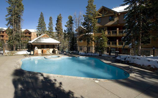 Mountain Thunder Lodge # 5205 - photo 16