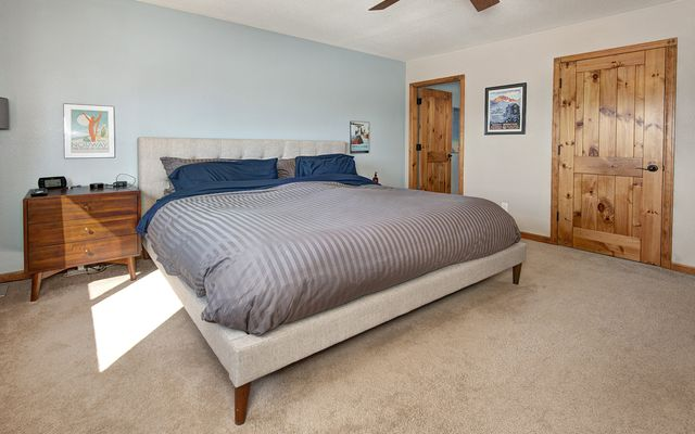 13 Lookout Ridge Drive # 13 - photo 13