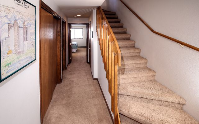 The Seasons @ Avon-Residential # 315 - photo 14
