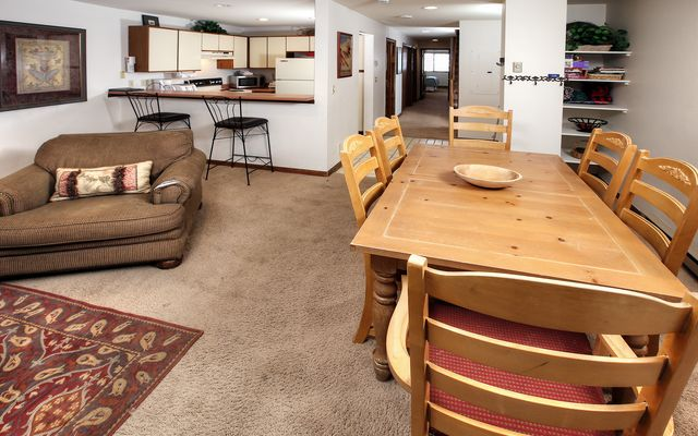 The Seasons @ Avon-Residential # 315 - photo 2