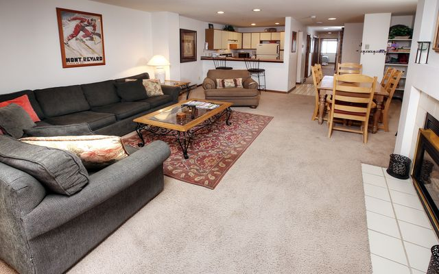 The Seasons @ Avon-Residential # 315 - photo 3