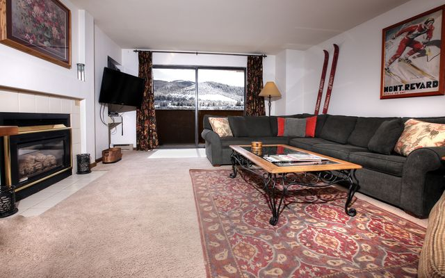 The Seasons @ Avon-Residential # 315 - photo 4