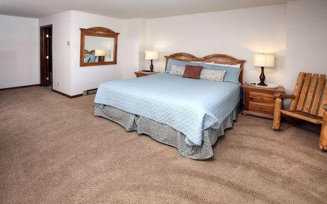 The Seasons @ Avon-Residential # 315 - photo 6