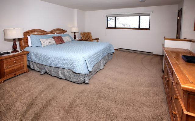 The Seasons @ Avon-Residential # 315 - photo 7