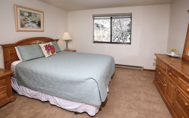 The Seasons @ Avon-Residential # 315 - photo 9
