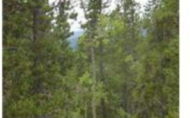 625 Beaver Ridge Road - photo 1