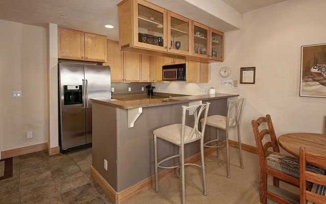 Park Avenue Lofts Condo # 207 - photo 4