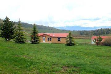 432 GCR 160 KREMMLING, Colorado 80459