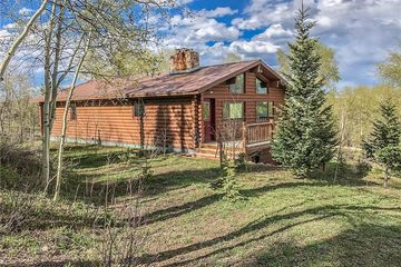 51 County Road 1641 KREMMLING, Colorado