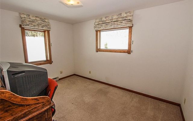 51 County Road 1641 - photo 6