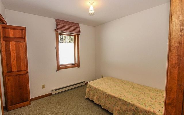 51 County Road 1641 - photo 7