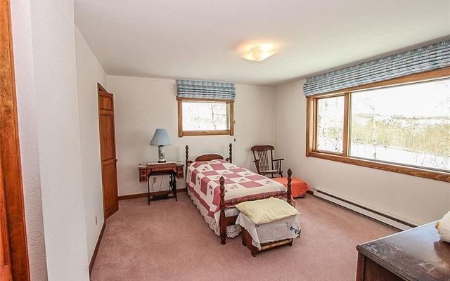 51 County Road 1641 - photo 8