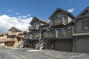 70 Oak LANE # 70 BRECKENRIDGE, Colorado