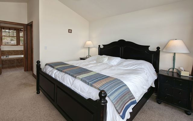 70 Oak Lane # 70 - photo 10