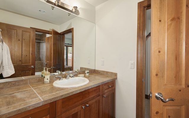 70 Oak Lane # 70 - photo 16