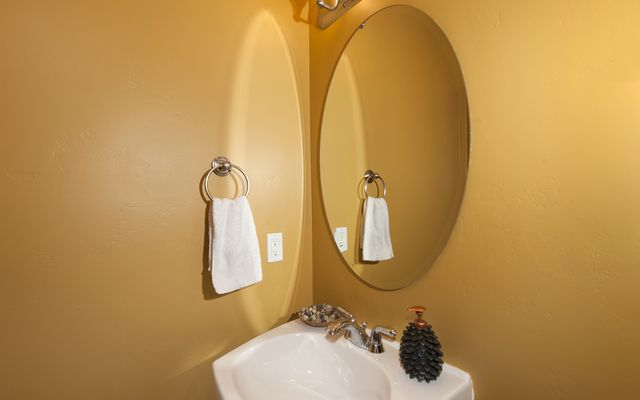 70 Oak Lane # 70 - photo 20