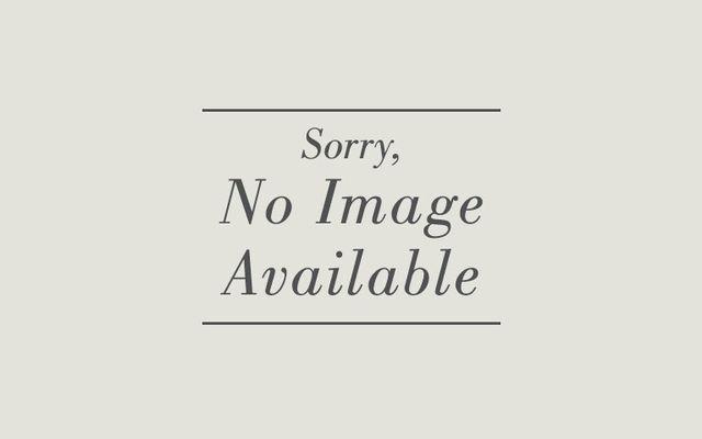 Tyra Summit Condo # 20 - photo 5